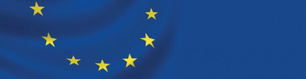 Europe Sans Gluten