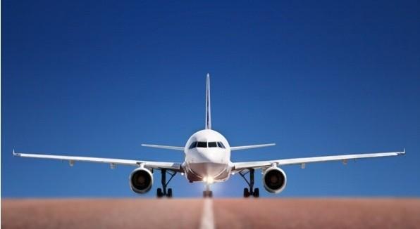 avion-sans-gluten